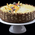 Tort Sicilian