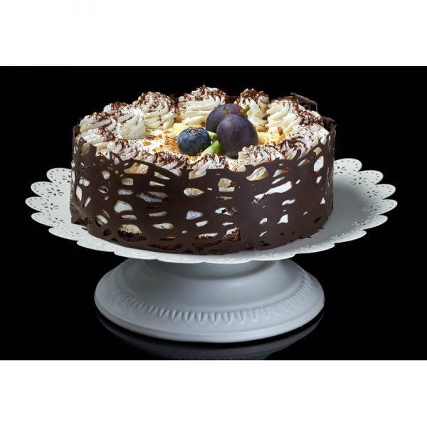 Tort Venetian