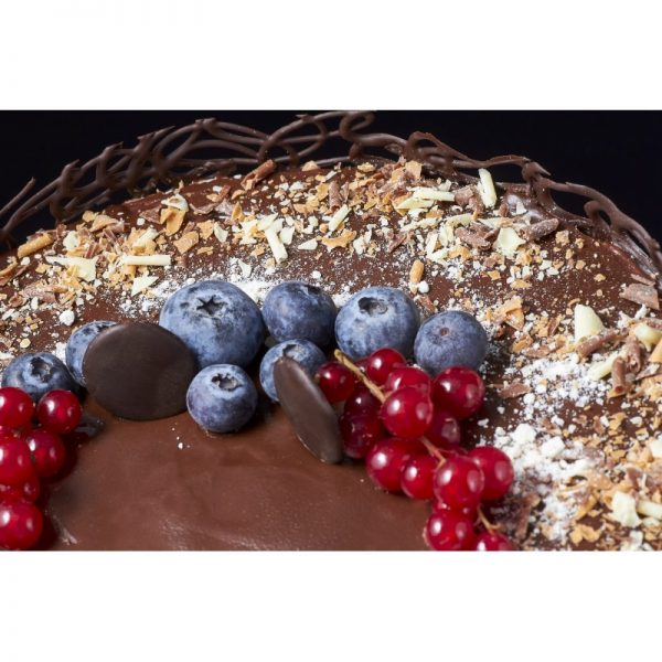 Tort Mousse Sweet Moments