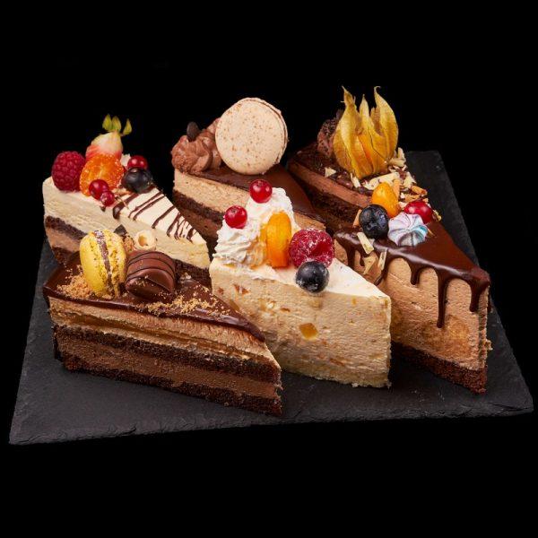 Felii Tort Sweet Moments